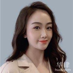 北京刑事辩护律师-王国雁律师
