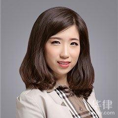 成都交通事故律師-成丹丹律師