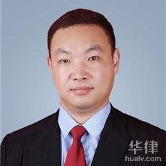 甘肅合同糾紛律師-何鵬律師