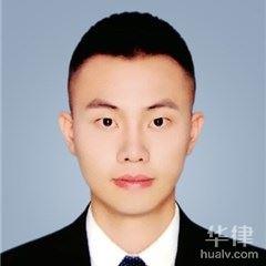 崇左市律师-韦丁宁律师