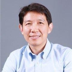 北京拆遷安置律師-閔濟宏律師