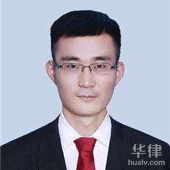 蚌埠律师-孙敏律师