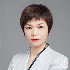 杭州合同纠纷律师-刘成瑜律师