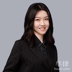 杭州合同糾紛律師-趙望礁律師
