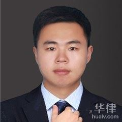 北京拆遷安置律師-杜軍輝律師