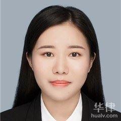 汕頭刑事辯護律師-鄭依純律師