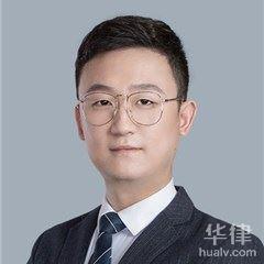 荆门律师-张欣律师