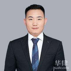 淄博律师-李全利律师