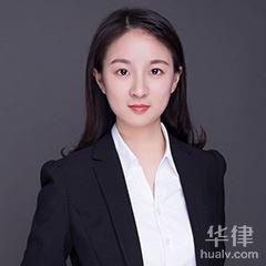 安慶律師-錢夢琪律師