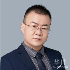 荊門律師-吳林釗律師