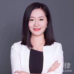 南京房產糾紛律師-馬京京律師