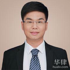 上海房产纠纷亚搏娱乐app下载-江腾亚搏娱乐app下载