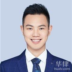 杭州合同纠纷律师-俞陈一律师