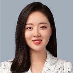 鄭州律師-常玉婷律師
