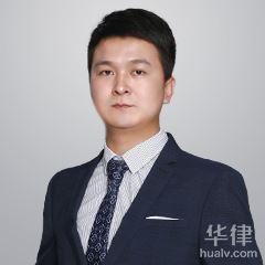 郑州亚搏娱乐app下载-张国良亚搏娱乐app下载