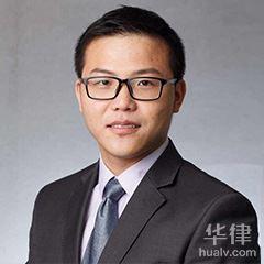 杭州合同纠纷律师-邵和票律师