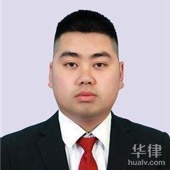 貴陽律師-李定富律師