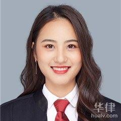 朱文芊律師