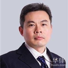 汕頭毒品犯罪律師-蔡景峰律師團隊律師