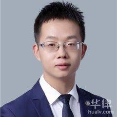 寶雞律師-李東東律師