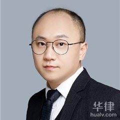 荆州律师-项鸣宇律师