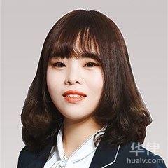 黃南律師-談有婷律師