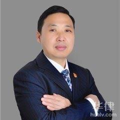 荊州律師-孫志林律師