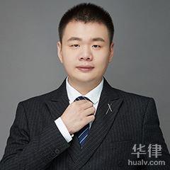 天津律師-張洪立律師