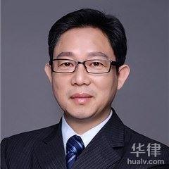 臺州律師-葉斌律師
