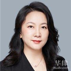 广州合同纠纷律师-广东骏通律师事务所律师