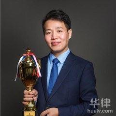 北京刑事辯護律師-北京刑事律師