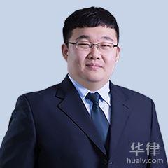 北京刑事辯護律師-包健律師