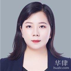 杭州合同纠纷律师-丁昱州律师