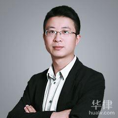 淮安工程建筑律师-孙永律师