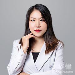 株洲律師-黃春香律師