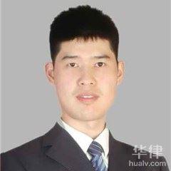 北京刑事辯護律師-趙利建律師