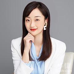 上海房產糾紛律師-陳佳律師