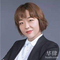 銀川交通事故律師-陳磊律師