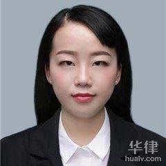 貴陽律師-李湘南律師