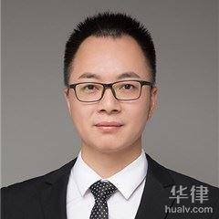 广州合同纠纷律师-宋献向珊珊律师团队