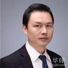 上海刑事辯護律師-馬玉曉律師