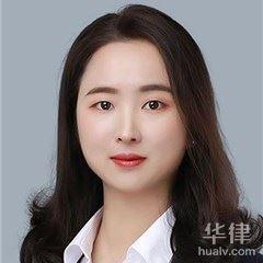 东城区律师在线咨询-朱梦云律师