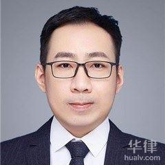 广州合同纠纷律师-韦孜律师
