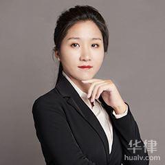 勞動糾紛律師在線咨詢-李慧萍律師