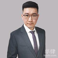 石家庄律师-张保明律师
