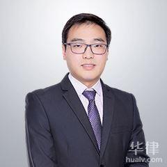 洛陽律師-宋賀明律師