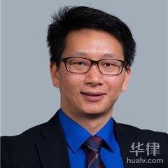 找北京律師咨詢-金漢來