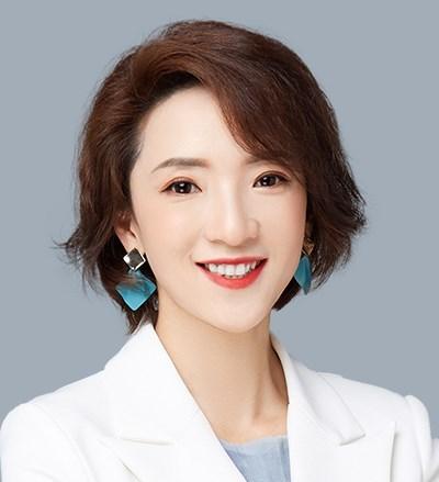 云南律師-黃蓉律師