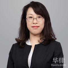 上海房產糾紛律師-龔卿律師