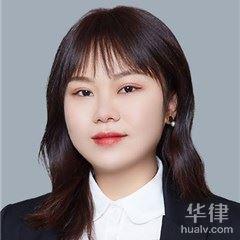 秀山县律师-陈华梅律师